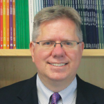 ANDREW SELEE, PRESIDENT, MIGRATION POLICY INSTITUTE