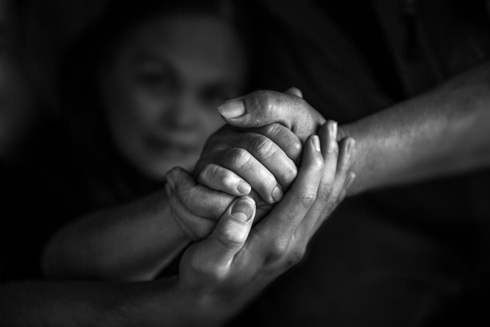 Ayuda Wins Big Case for Guatemalan Asylum Seeker, Trafficking Survivor