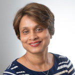 MARIE TALWAR, SENIOR MANAGER, INTERNATIONAL TRADE COMPLIANCE, GENERAL ELECTRIC COMPANY